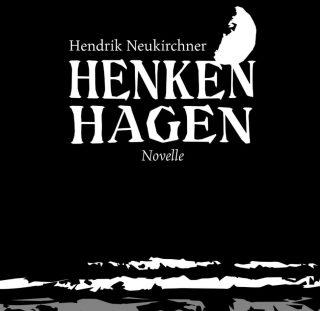Hendrik Neukirchner – Livehörspiel Henkenhagen