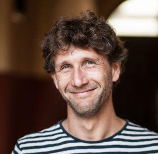 Jan Deicke
